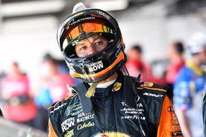 Martin Truex Jr., Furniture Row Racing, Toyota Camry Bass Pro Shops/5-hour ENERGY
