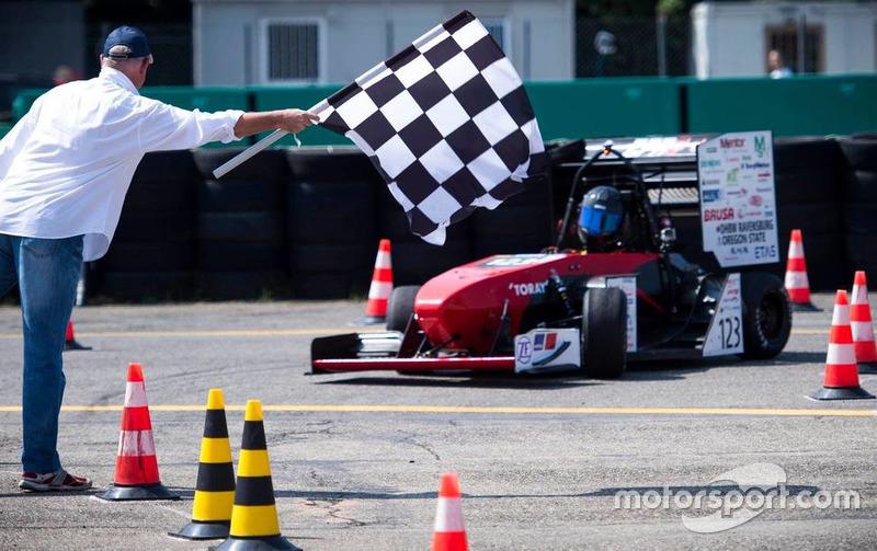 Global Formula Racing e.V