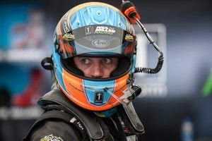 #48 Paul Miller Racing Lamborghini Huracan GT3, GTD: Bryan Sellers