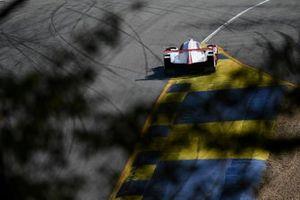 #7 Acura Team Penske Acura DPi, DPi: Helio Castroneves, Ricky Taylor, Graham Rahal