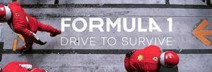 Fórmula 1 - Drive to Survive
