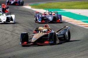 Jean-Eric Vergne, DS TECHEETAH, DS E-Tense FE20 Robin Frijns, Envision Virgin Racing, Audi e-tron FE06, Felipe Massa, Venturi Formula E, EQ Silver Arrow 01