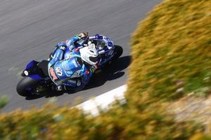 Vertti Takala, Kallio Racing