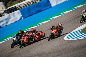 MST_20210502-Jerez_GP-Fever.de_SWobser__DSA3204
