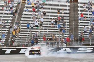 1. Austin Dillon, Richard Childress Racing, Chevrolet Camaro