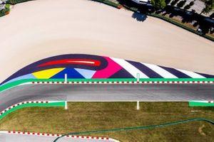 Circuito Mundial de Misano Marco Simoncelli