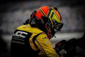 #85: JDC-Miller Motorsports Cadillac DPi, DPi: Chris Miller,