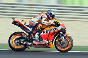 Pol Espargaro, Repsol Honda Team, Qatar