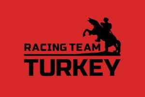 Logo Racing Team Turkey team