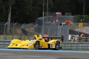 #39 Lola B05/40: Pierre-Loup Boch