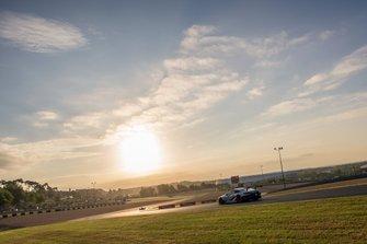 #82 BMW Team MTEK BMW M8 GTE: Antonio Felix da Costa, Augusto Farfus, Jesse Krohn
