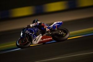 #1 Honda: Josh Hook, Freddy Foray, Mike di Meglio, Alan Techer