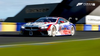 Le Mans eSports