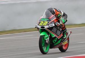 Kazuki Masaki, RBA Racing Team
