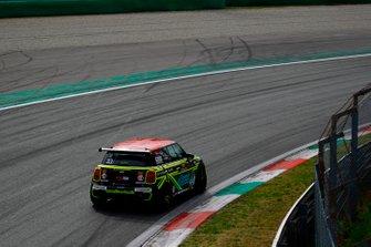 Gabriele Giorgi, Autoeur Brandini by Progetto E20