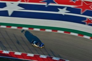 #90 TA2 Chevrolet Camaro driven by Justin Napoleon of Napoleon Motorsports