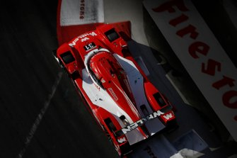 #31 Whelen Engineering Racing Cadillac DPi, DPi: Felipe Nasr, Pipo Derani#31 Whelen Engineering Racing Cadillac DPi, DPi: Felipe Nasr, Pipo Derani