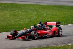 Honda Fastest Seat in Sports 2-seater