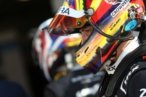 #25 Algarve Pro Racing Oreca 07 - Matthew McMurry