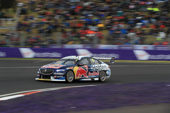 Jamie Whincup, Triple Eight Engineering