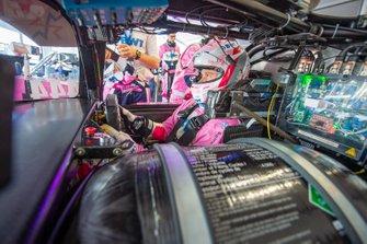 Forze VIII, Gamma Racing Day 2019, TT Circuit Assen