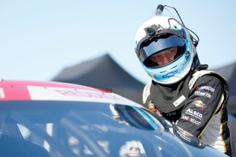 Tyler Reddick, Richard Childress Racing, Chevrolet Camaro Gimme Radio