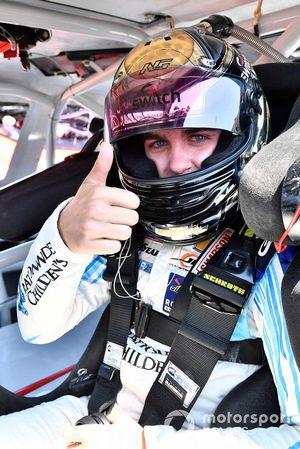 Noah Gragson, JR Motorsports, Chevrolet Camaro West Herr Auto Group