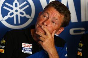 Ronald Ten Kate, Ten Kate Racing