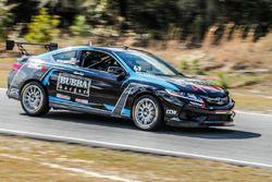 Shea Holbrook, Shea Racing