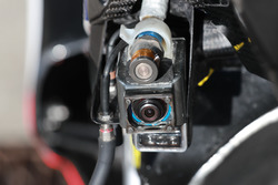 Бортовая видеокамера
