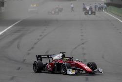 Луи Делетраз, Charouz Racing System