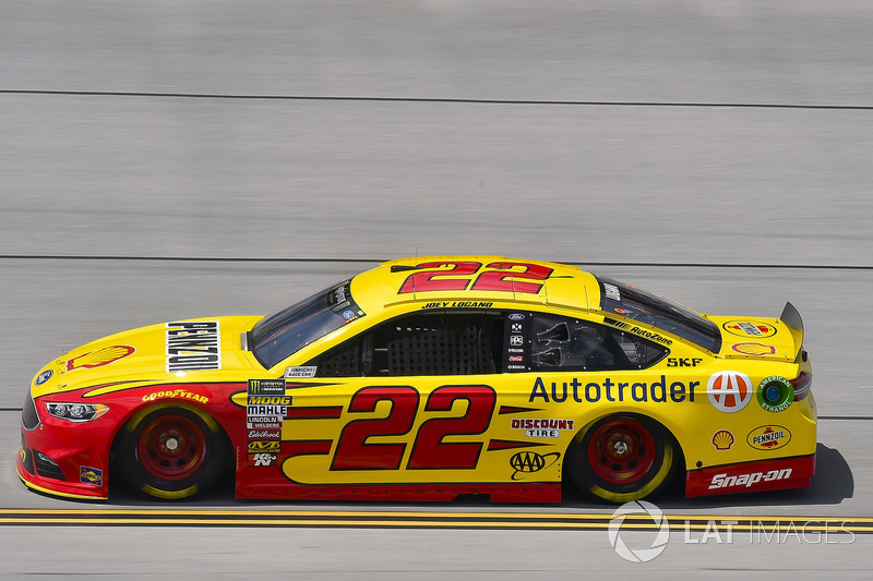 Shell / Pennzoil / Autotrader