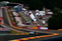 #51 AF Corse Ferrari 488 GT3: Duncan Cameron, Matt Griffin, Rino Mastronardi, Aaron Scott