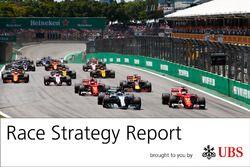 Brazilian GP race report
