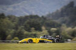 Max Fewtrell, R-Ace GP