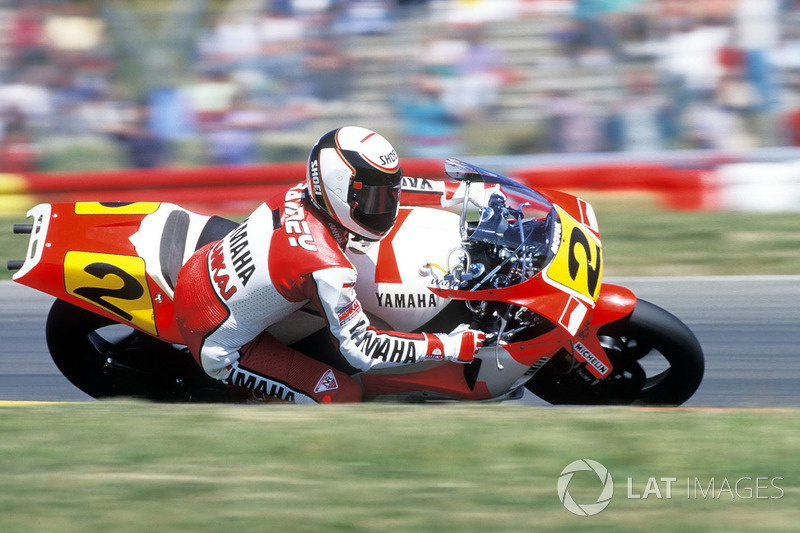 "<img class=""ms-flag-img ms-flag-img_s1"" title=""United States"" src=""https://cdn-4.motorsport.com/static/img/cf/us-3.svg"" alt=""United States"" width=""32"" /> Wayne Rainey"