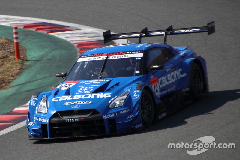 "<img src=""https://cdn-7.motorsport.com/static/img/cfp/0/0/0/200/227/s3/united_kingdom-2.jpg"" alt="""" width=""20"" height=""12"" />Ян Марденборо и Даики Сасаки – Team Impul, №12 (Nissan GT-R)"