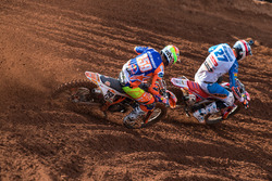 Glenn Coldenhoff, Red Bull KTM Factory Racing, Armanis Jasikonis, Suzuki World MXGP Team