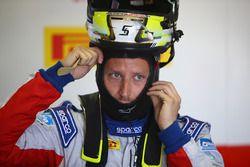 Stefano Constantini