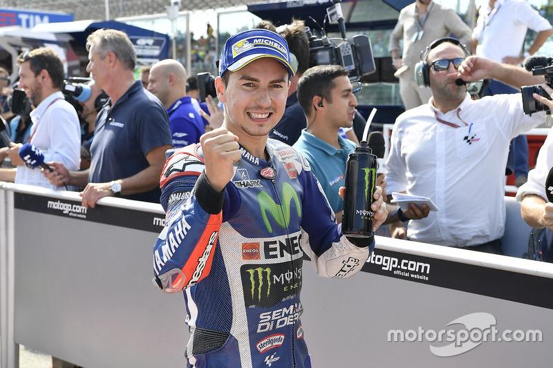 Mais tarde, o espanhol garantiu o melhor lugar no grid pela quarta vez no ano, frustrando a maioria dos fãs...