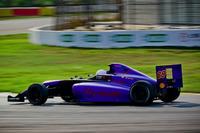 Chinese F4 Race7