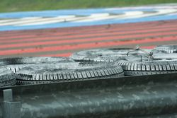 circuit, track, tires