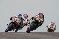 Jakub Kornfeil, Drive M7 SIC Racing Team, Honda