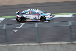 #80 Tom Ingram, Speedworks Motorsport, Toyota Avensis