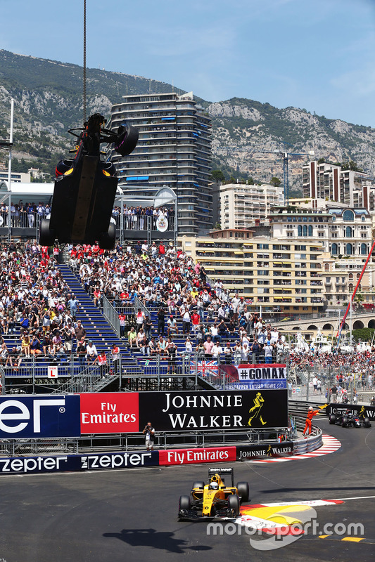 Red Bull geeft je vleugels