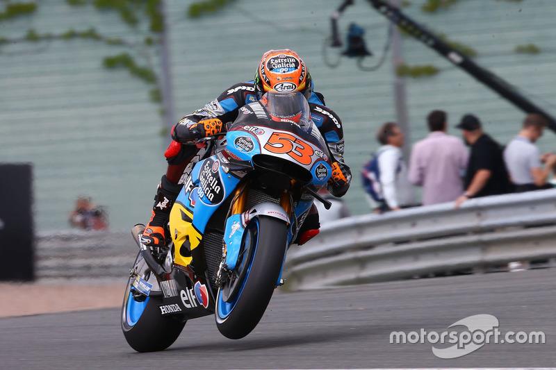 """<img src=""""http://cdn-1.motorsport.com/static/custom/car-thumbs/MOTOGP_2016/numbers/53.png""""> Tito Rabat (Estrella Galicia 0,0 Marc VDS)"""