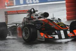 Anthoine Hubert, Van Amersfoort Racing Dallara F312 – Mercedes-Benz,