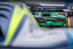 Oregon Team Renault RS01