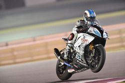 Raffaele De Rosa, Althea BMW Racing