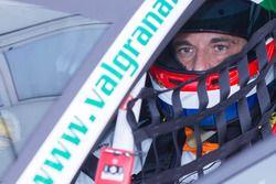 Alberto Biraghi